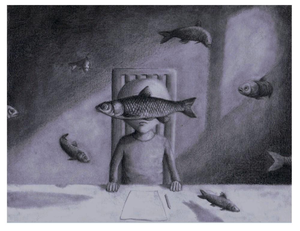 1-Pesce fuor d'acqua.jpg
